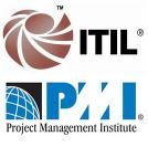 itil or pmp